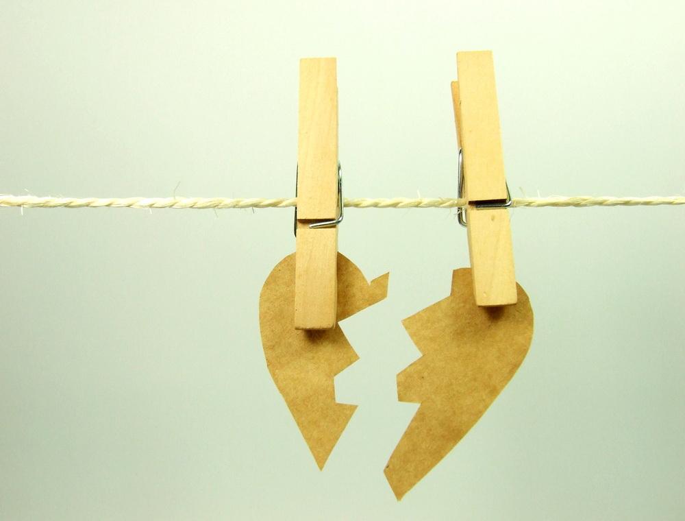 Prima che sia troppo tardi! Prevenire la crisi di coppia è possibile?