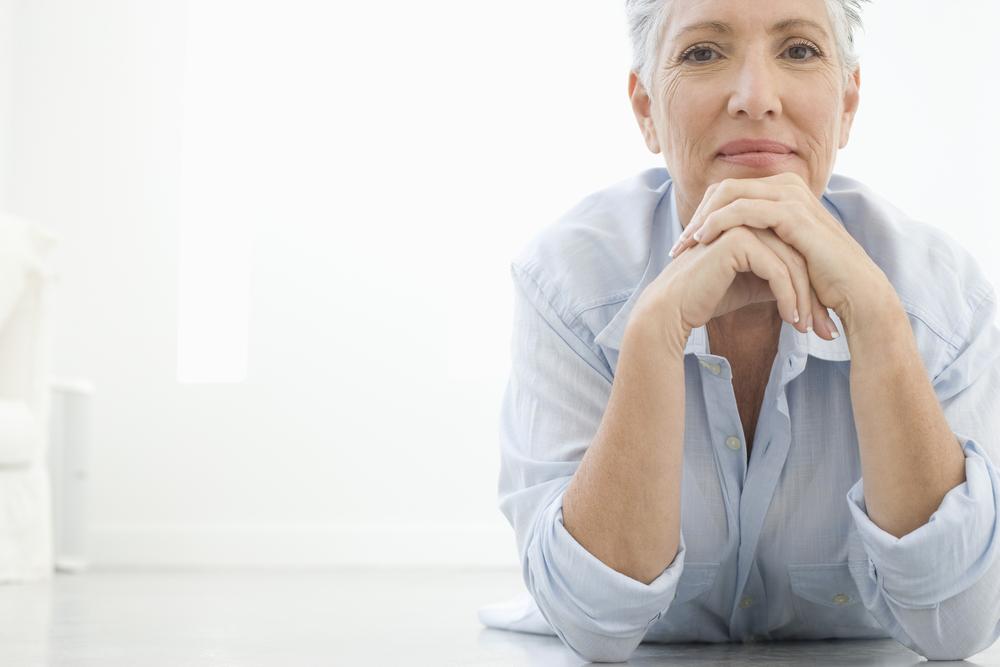 crisi e pensione