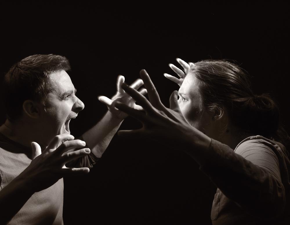 terapia conflitti di coppia saronno