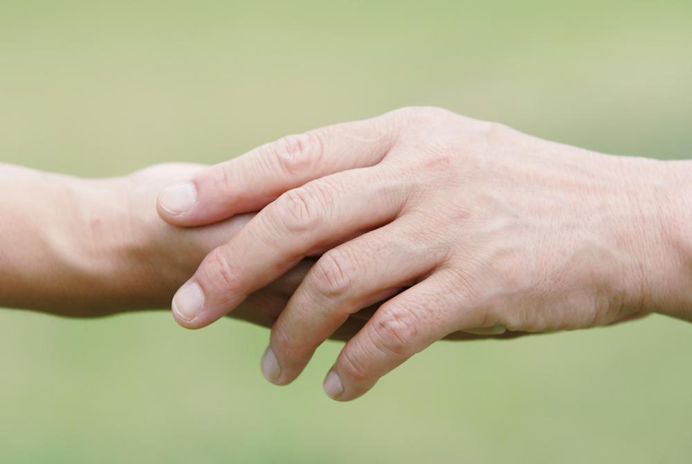 superare la conflittualità di coppia